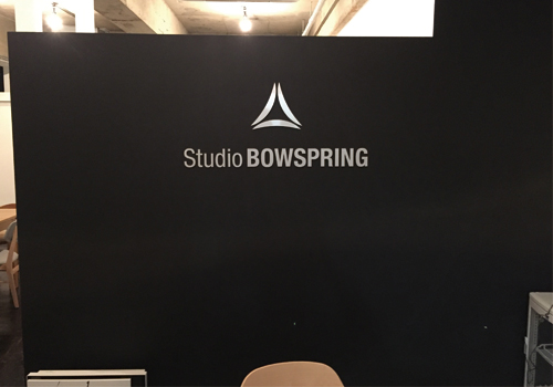 160927-bowspring