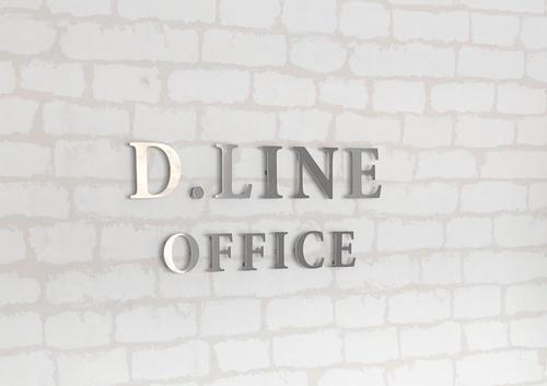 180302 D.LINE4