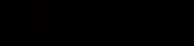 美容関連の看板の特徴