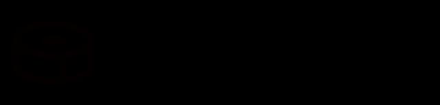接骨院・整骨院の看板の特徴