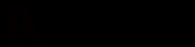 ダンス・エクササイズの看板の特徴