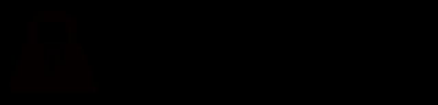 買取店・販売店の看板の特徴