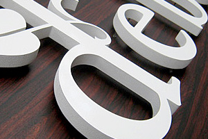 樹脂製カルプタイプ